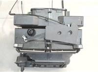 Отопитель в сборе (печка) Renault Midlum 2 2005- 6173641 #2