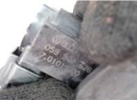 Клапан воздушный (электромагнитный) Volkswagen Phaeton 2002-2010 6180429 #2
