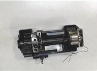 059103337B Балансировочный вал Audi A6 (C5) 1997-2004 6182654 #2