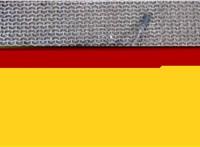 M2290010 Распределитель тормозной силы Dennis Eagle 6182779 #1