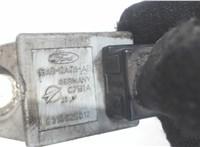 Коммутатор зажигания Ford Mondeo 3 2000-2007 6182908 #3
