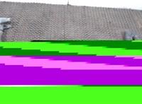 Траверса (поперечная) Man TGL 2005- 6183206 #2