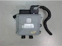 600140 Блок управления (ЭБУ) Peugeot 4007 6186089 #1