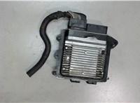 600140 Блок управления (ЭБУ) Peugeot 4007 6186089 #2