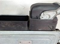 600140 Блок управления (ЭБУ) Peugeot 4007 6186089 #3