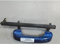 Ручка двери наружная Saturn VUE 2001-2007 6186669 #1