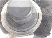 Клапан холостого хода Ford Mondeo 3 2000-2007 6186880 #2