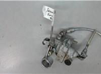 Распределитель тормозной силы Iveco Eurostar 1993-2002 6187099 #1