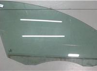 3C4845202B Стекло боковой двери Volkswagen Passat 7 2010-2015 6190684 #1