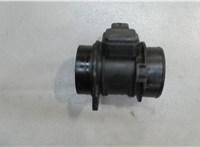 5WK97004 Измеритель потока воздуха (расходомер) Peugeot 207 6193284 #1