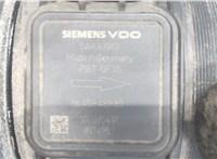 5WK97002 Измеритель потока воздуха (расходомер) Ford Focus 2 2005-2008 6194142 #2