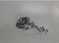 Механизм раздвижной двери Toyota Previa (Estima) 2000-2006 6194597 #1