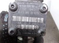 A0280749002 / 0414799029 Насосная станция, PLD-секция Mercedes Econic 6197637 #3