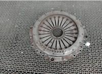 Корзина (кожух) сцепления Iveco Stralis 2007-2012 6198202 #1