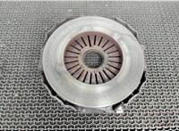 Корзина (кожух) сцепления Iveco Stralis 2007-2012 6198202 #2