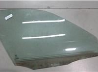 60620863 Стекло боковой двери Alfa Romeo 156 1997-2003 6199079 #1