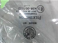 60620863 Стекло боковой двери Alfa Romeo 156 1997-2003 6199079 #2
