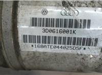 3D0616001N Амортизатор подвески Volkswagen Phaeton 2002-2010 6201757 #2