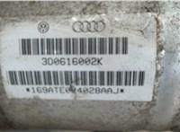 3D0616002N Амортизатор подвески Volkswagen Phaeton 2002-2010 6201761 #1