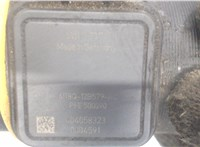 5wk97011 Измеритель потока воздуха (расходомер) Jaguar XF 2007–2012 6202403 #2