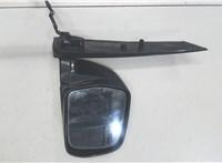 8791028571 / 8791028650 Зеркало боковое Toyota Previa (Estima) 2000-2006 6202663 #1