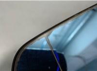 41-3322-454 Стекло бокового зеркала BMW 7 E65 2001-2008 6204693 #3