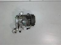 60653652 Компрессор кондиционера Alfa Romeo GT 6208285 #1