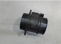 5WK97005 Измеритель потока воздуха (расходомер) Renault Latitude 6210348 #1