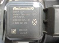 5WK97005 Измеритель потока воздуха (расходомер) Renault Latitude 6210348 #2