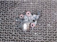 Насос AdBlue, модуль Mercedes Actros MP4 2011- 6213870 #1