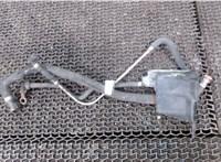 Трубопровод, шланг Mercedes Actros MP4 2011- 6213872 #1