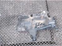 Маслоотделитель (сапун) Mercedes Actros MP4 2011- 6213891 #2