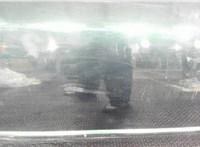60009AG0209P Дверь боковая Subaru Legacy (B13) 2003-2009 6219158 #4