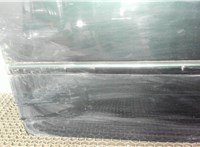 60009AG0209P Дверь боковая Subaru Legacy (B13) 2003-2009 6219158 #9
