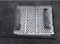 Защита КПП (полик) DAF CF 85 2002- 6228416 #2