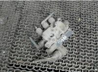Кран уровня подвески Mercedes Econic 6228873 #1