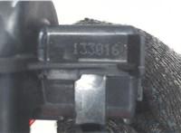 Электропривод крышки багажника (механизм) Citroen C1 2014- 6229435 #3