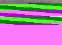 1408924 / 1705503 Картер маховика DAF LF 45 2001- 6230346 #1