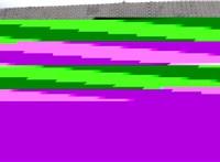 1409603 Картер маховика DAF LF 45 2001- 6230645 #1