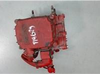 A0014311213 Модулятор EBS Mercedes Actros MP4 2011- 6232369 #2