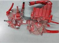 A0004296324 / 4801065110 Модулятор EBS Mercedes Actros MP4 2011- 6232370 #1