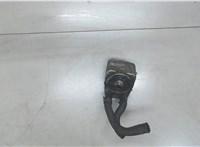 Теплообменник Volkswagen Passat CC 2008-2012 6234012 #2
