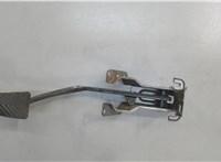 Педаль тормоза Mitsubishi Pajero Pinin 6234056 #1
