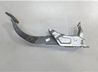 Педаль тормоза Mitsubishi Pajero Pinin 6234056 #2