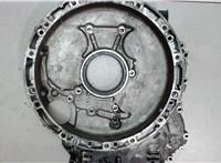 Картер маховика Mercedes Sprinter 2006-2014 6234285 #2