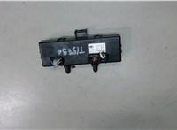 60658370 Блок управления (ЭБУ) Alfa Romeo 166 6240187 #1