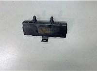 60658370 Блок управления (ЭБУ) Alfa Romeo 166 6240187 #2