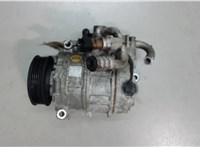 3D0820803T Компрессор кондиционера Volkswagen Phaeton 2002-2010 6240651 #1