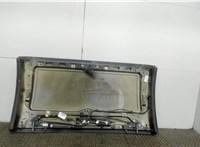 Крыша кузова Peugeot 207 6244056 #6