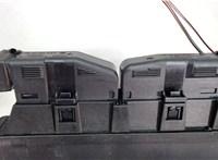 5WP2012AVK \ EGS5310W19 Блок управления (ЭБУ) Dodge Challenger 2008- 6247955 #3